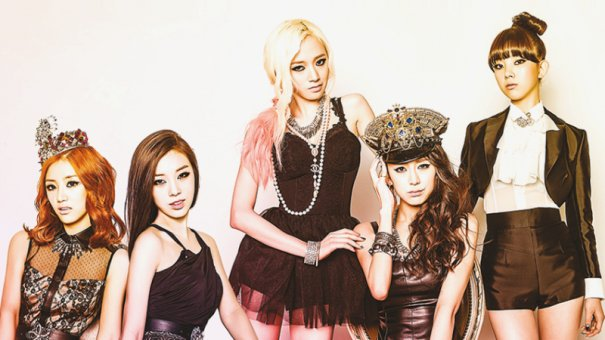 [Kpop] LADIES' CODE's Manager Faces 2 1/2 Years In Prison For Fatal Car Accident