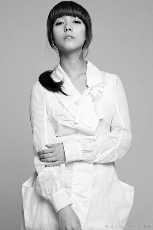 [Kpop] Wonder Girls' Sunye Announces Retirement From Entertainment Industry, JYP Entertainment Refutes