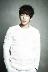 2AM's Changmin Becoming Music Professor At Sohae University
