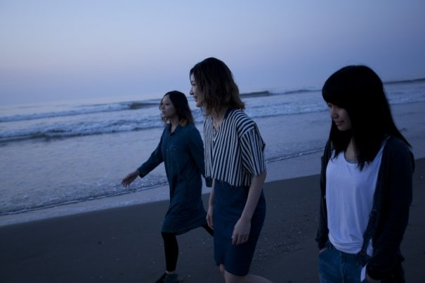 tricot Announces 2nd Full Album, Single and Tour