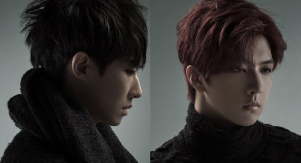 MBLAQ's Lee Joon & Thunder Officially Leave Group