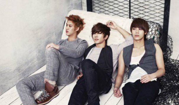 MBLAQ To Continue As A Trio