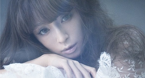 "Ayumi Hamasaki Release Previews For New Single ""Zutto... / Last minute / Walk"""