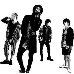 MUCC Returns to Europe in 2015
