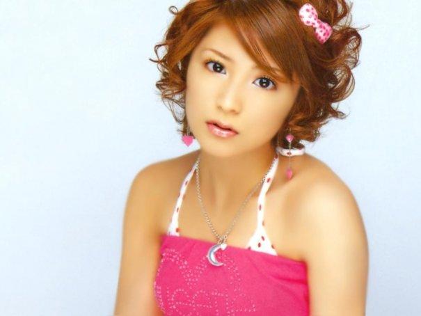[Jpop] Mari Yaguchi Faces Criticism After Saying She's Hooked On Fuji TV's Adultery Drama