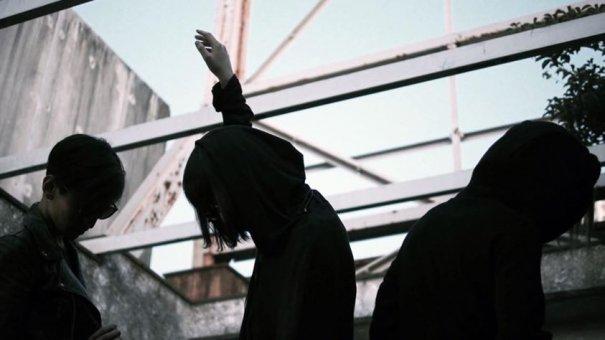 [Jpop] Download PLASTICZOOMS New Single