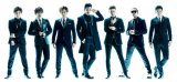 "Sandaime J Soul Brothers Reveal Details on Upcoming Album ""PLANET SEVEN"""