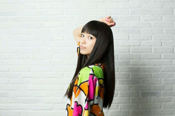 """miwa Unveil Cover Jackets for Single """"fighting -φ- girls"""""""