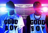 "GD X Taeyang MV ""GOOD BOY"" Topped the 10 Most Mind-Blowingly Stylish Music Videos of 2014"