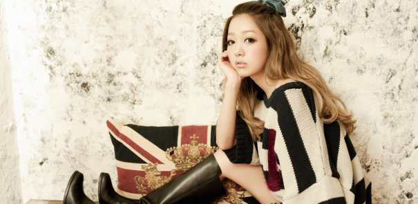 Kana Nishino Discusses Marriage Plans