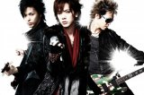 BREAKERZ Announces New Single, Album and Live Tour for 2015