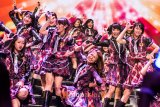 [Exclusive] Live Report of JKT48 3rd Anniversary Live Concert in Jakarta