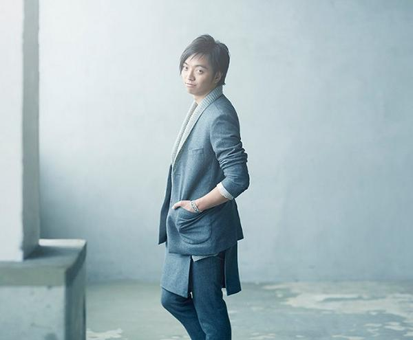 [Jpop] Daichi Miura Announces Marriage To Non-Celebrity Woman