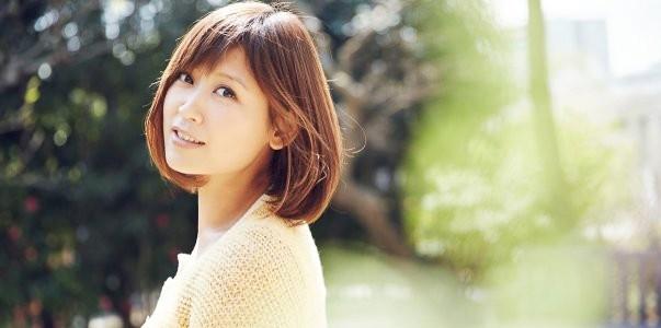 Ayaka to Release New Album