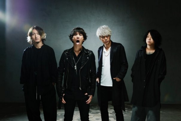 "ONE OK ROCK Unveils Tracklist & Acoustic Session Trailer for ""35xxxv"""