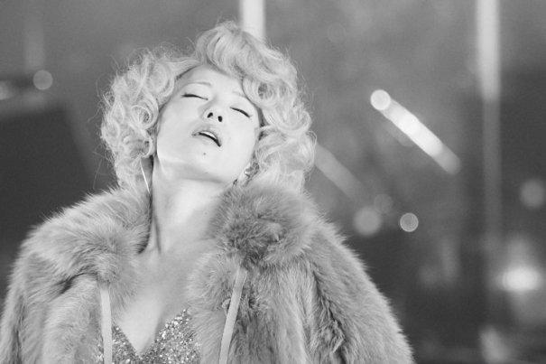[Jpop] Ringo Sheena Announces 15th Single