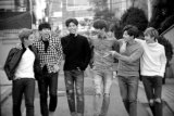 U-KISS To Release 10th Mini Album In January