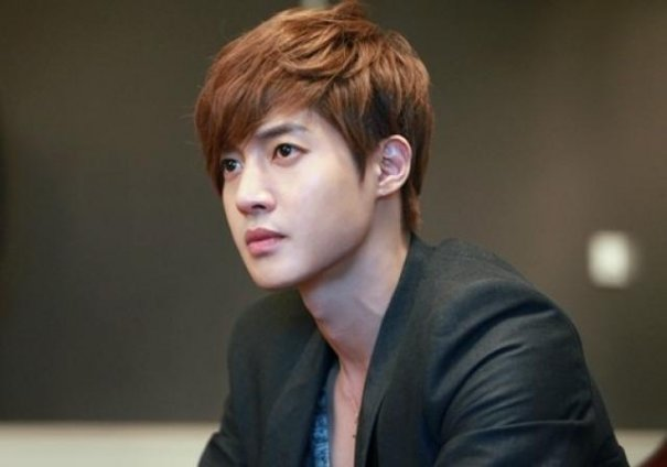 Kim Hyun Joong Fined 5 Million KRW For Assaulting Ex-Girlfriend