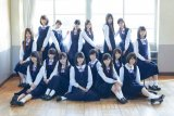 Nogizaka46 To Release 11th Single In March