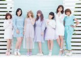 Berryz Koubou To Hold Special Event Before Going On Indefinte Hiatus