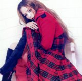Music Insiders Voice Concern For Namie Amuro's Future Following Label Transfer