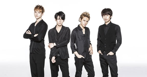 KAT-TUN Decides Against Promoting Latest Single Out Of Consideration Of Japanese ISIS Hostages