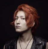 Crossfaith's Kazuki Goes on Hiatus after Being Diagnosed with Basal Ganglia Damage