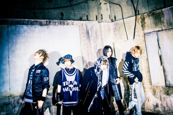 [Jpop] SuG Goes On Temporary Hiatus After Vocalist Takeru Diagnosed With Tonsillitis