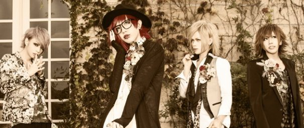 Neverland Announces Release of New Single in March
