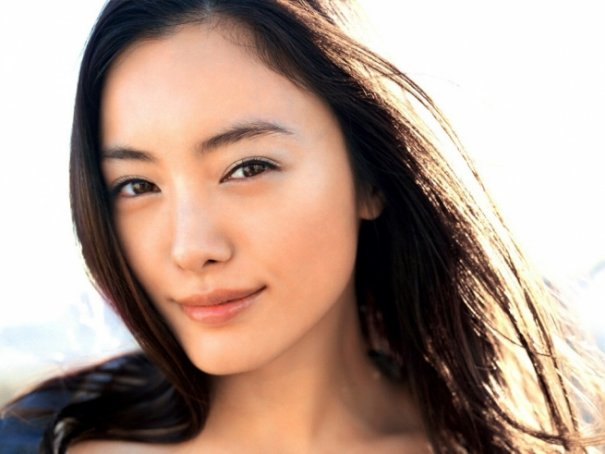 Yukie Nakama to Star in New NHK Drama