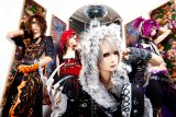 "Ex-Hime Ichigo-Members Form New Band ""trance note"""