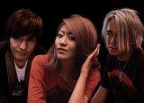 Tetsuya Komuro Announces globe Tribute, Ayumi Hamasaki Offers To Participate