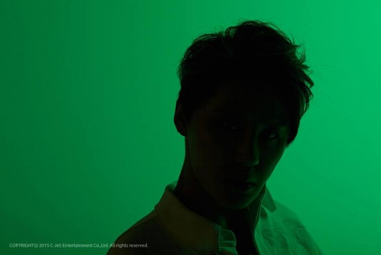 "JYJ's Junsu To Release 3rd Mini Album ""Flower"" On March 3rd"