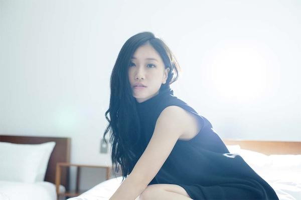 """Ai Otsuka Announces 7th Album """"LOVE TRiCKY"""""""