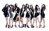 Girls' Generation Announces First Single As An 8-Member Group