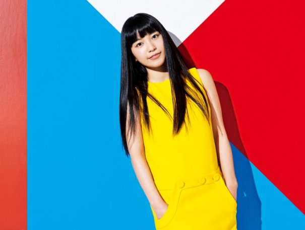 "miwa Announces 4th Studio Album ""ONENESS"""