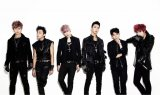 B.A.P & TS Entertainment To Settle Legal Dispute In Court