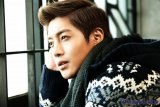 Kim Hyun Joong Seeks Clarity Regarding Ex-Girlfriend's Pregnancy