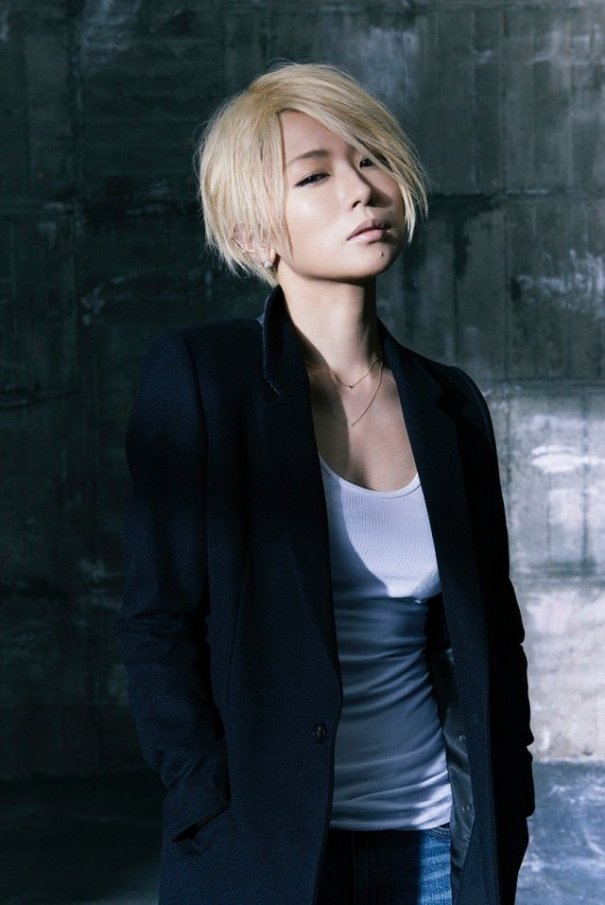 [Jpop] Ringo Sheena Reveals Short PV of Coupling Song from