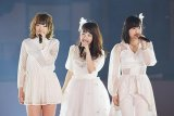 NMB48 To Hold 24-Hour Live Marathon For Nana Yamada's Graduation