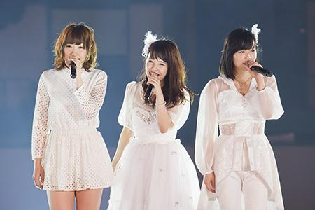 NMB48 To Hold 24-Hour Live Marathon For Nana Yamada's Graduation