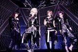 Royz Announces a New Beginning