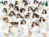 Idoling!!! To Disband In October