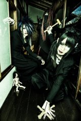AvelCain to Release New Mini Album in April