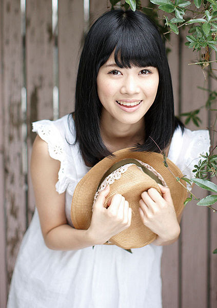IDOLING!!!'s Yuna Ito To Retire From Entertainment Industry With Group's Disbandment