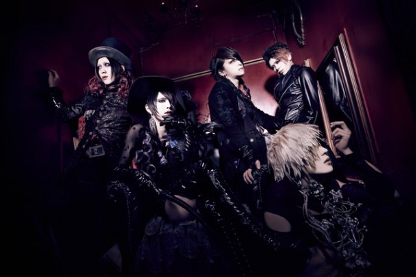 Lycaon to Disband