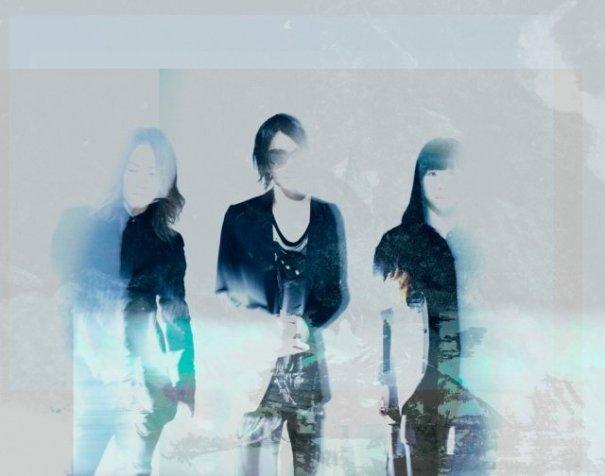 "geek sleep sheep to Release 2nd Album ""candy"""