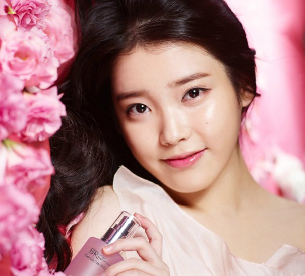 IU Reportedly Planning Comeback After Completing Filming Of New Drama