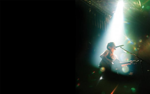 [Jpop] Details Unveiled for New Mr.Children Album