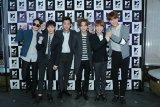 BEAST Launches Independent Music Label B2ST Music